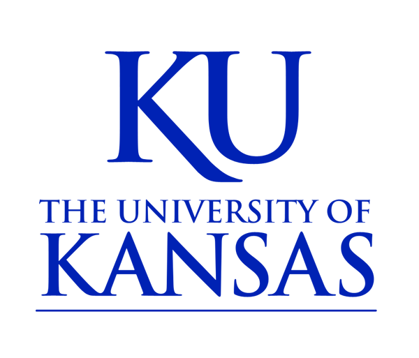 KU Medical Center Continuing Education & Professional Development